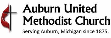 Auburn United Methodist Church